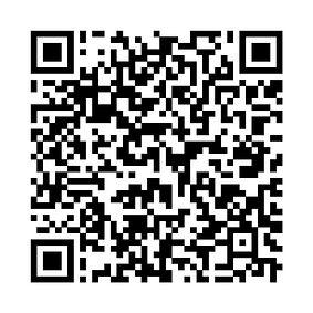 QR-code_url_9_Mar_2021_20-27-52.jpg