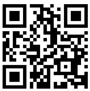 QR моего сайта.png