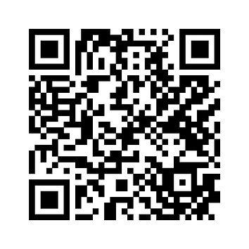 QR-code_url_20_Feb_2021_11-56-38 (1).jpg