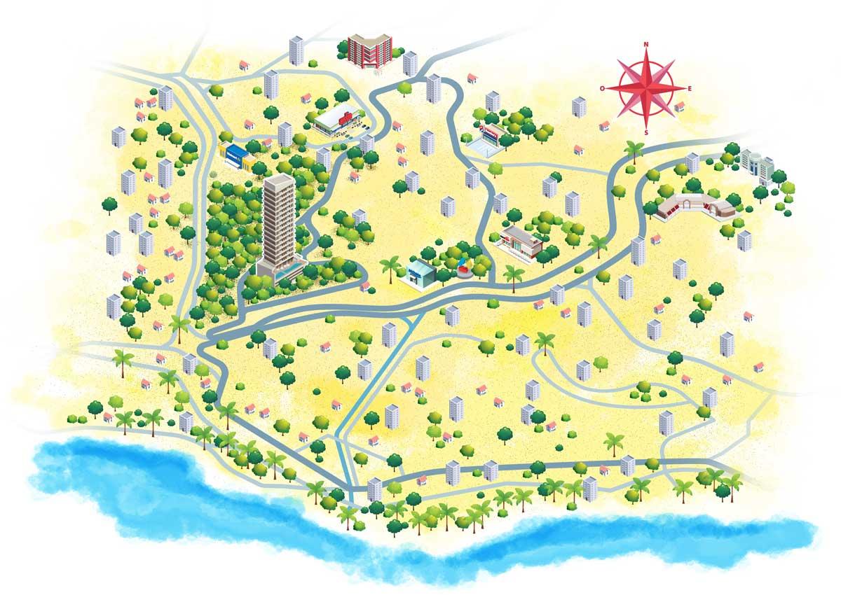 mapa_fabian