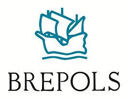 logo_BPU_bootje_en_Brepols.jpg