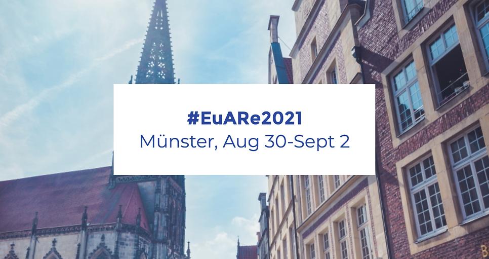 #EuARe2021_Header Sito.png
