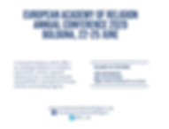 Cartolina 2020_modificato_modificato.png