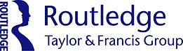 Routledge Logo.jpg