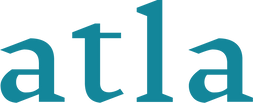 Atla-Logo-TEAL-RGB.png