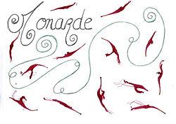 Carte Monarde.jpg