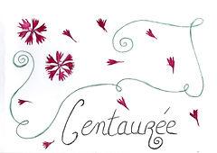 Carte_Centaurée_.jpg