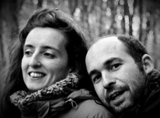 manu et marie photos_edited.jpg