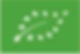 logo européen.PNG