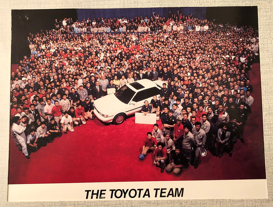 1st Camry Celebration.jpg