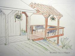 Garden Deck and pergola.jpg