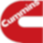 pngkey.com-cummins-logo-png-2353733.png