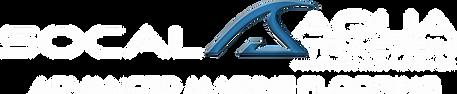 Socal Logo White.png