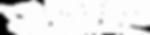 DYC Logo White.png