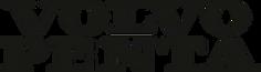 pngkey.com-volvo-logo-png-1861786.png