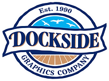 Boat Lettering, Boat Graphics