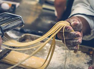 Homemade Pasta.jpeg
