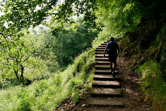 hiking portofino.jpg