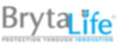 1. logo Brytalife.png