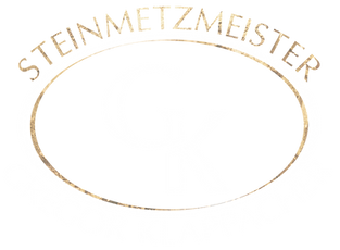 Steinmetzmeister_Klappacher_Siegel.png