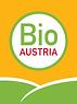 bio_austria_logo.png