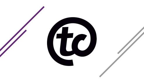 TCBC.jpg