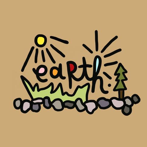 Conservation Education Logo