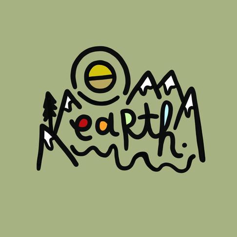 #KeepItPublic Logo