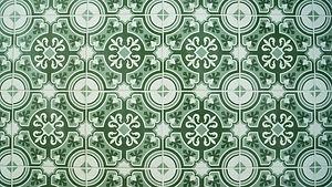 pignolo_wallpaper6.jpg