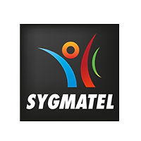 5a69a681c78c6_sygmatel-jpg.jpeg