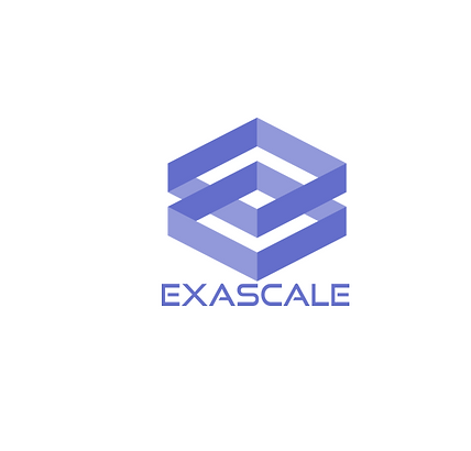 logo 2 exascale.png