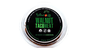 walnut_taco_meat.jpg