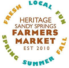 sandy-springs-market.jpg