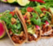 Walnut_Korean-Street_Tacos.jpg