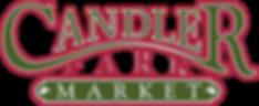 candler_park_market.png