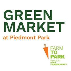 green_market_piedmont_park.jpg