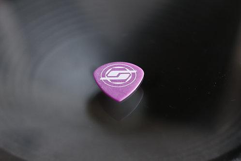 1.14mm Purple Jazz (5 pack)