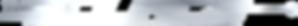 Text_Logo3.png