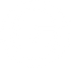 S_Logo_White.png