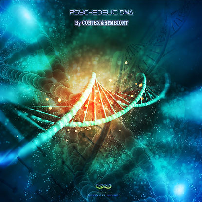 V.a Psychedelic DNA.jpg