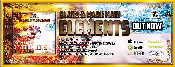 ELEMENTS_Banner_OutNow.jpg