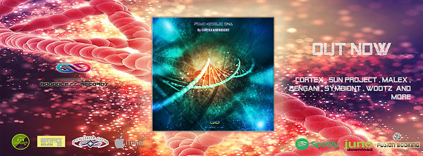 psychedelic dna out now BANNER.jpg