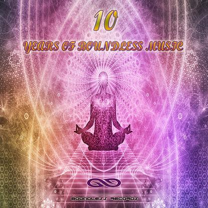 10 Years of Boundless Music.jpg