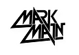 MarkMain-logo-3D-black.png