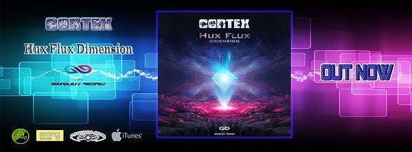 CORTEX hux flux dimension BANNER.jpg
