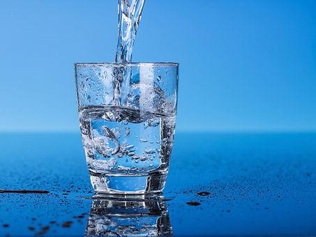 water-1553535709-3525.jpg