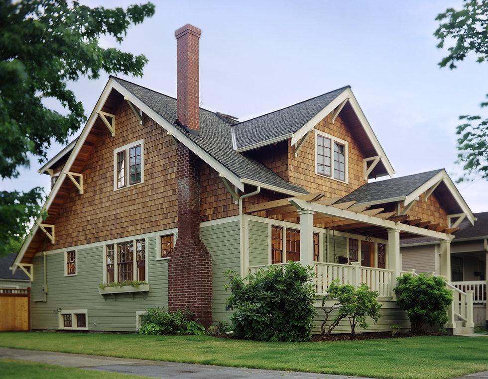 craftsman-style-house.jpg