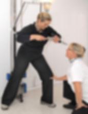 knæ træning.jpg