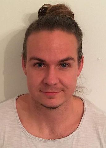 Rasmus Thorhauge-Bertelsen_edited.jpg