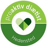 Proaktiv_RUNDT_DIÆTIST_Hedensted_CMYK300